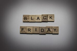 Black Friday Deals for Small Businesses