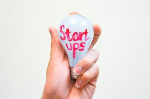 Elements To Successfully Kick Start Your Business