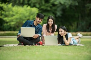 Fuel Your Student-Led Startup