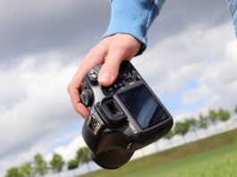 Do you derive pleasure in handling the camera and would like to start a photography business? Are you looking for a small business that can start with little capital but can't come up with one? If that is the case,