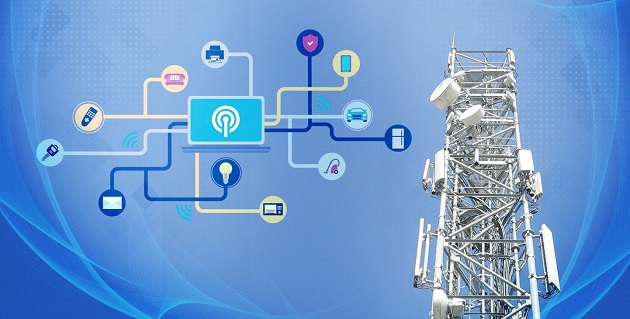 Business Opportunities In Telecom