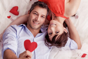Special Treatments To Give Your Spouse