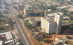 Finest Cities In Nigeria You Need To Explore