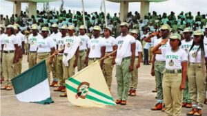 tates That Pay Youth Corpers High Allowances