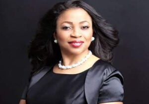 Today, we shall be discussing the richest women in Nigeria and their net worth. After all, fame, money and wealth never know the gender. Though in the movie we found ourselves, men often le