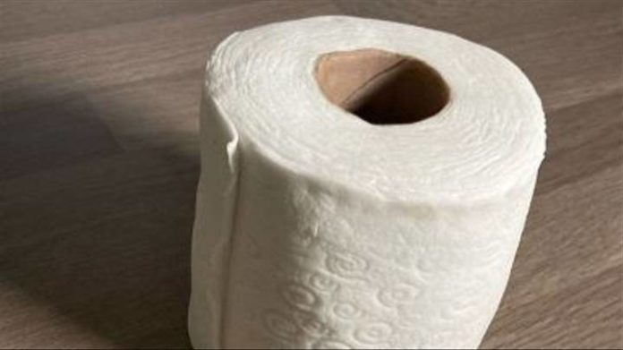 How to Make Toilet Paper: Step-By-Step Guide