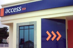 Access Bank Ussd Codes and How To Use Them