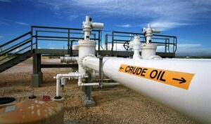 Full List Of Oil Producing States In Nigeria