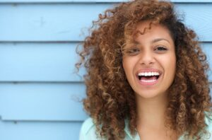 tips to whiten your teeth naturally