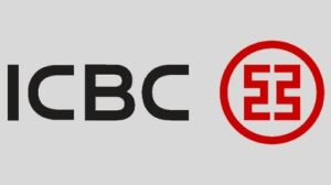 ICBC - Largest Company in the World
