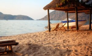 Lake Malawi - Top best beaches in Africa