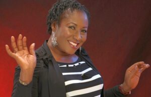 Patience Ozokwor - Richest Nigerian Actresses
