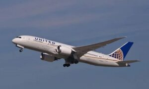 United Airlines - Largest Airlines