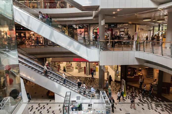 alt-biggest-mall-in-the-world