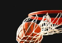 Top Best African Basketball Stars of All Time in the NBA