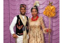 alt-traditional-marriage-requirements-in-calabar/Efik