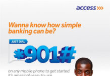 alt-Access-bank-account-number-img
