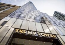 alt-Facts-about-trump-tower-img