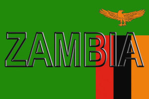alt-facts-about-zambia-img