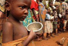 Top 10 Poorest States In Nigeria