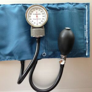 Common Tools Used By a Doctor