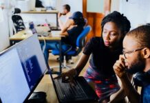 What are the best ICT jobs in Nigeria? To know the best information technology jobs in Nigeria you need to read this piece. If you want to pursue one of the most promising careers today in technology, check out this list with The 7 best jobs in computer science. If you've always liked solving problems or deciphering codes, you have a natural talent for learning new languages, or even if you've always liked to understand how electronics work and even opened your PC to see the parts inside, you probably have the ability to one of those careers. And if you intend to choose (or have already chosen) information technology as a way of earning a living, know that you probably have one of the most promising jobs today and you are on the right path. ICT most especially in Nigeria is on a new level, we have more technologies coming in day by day and the economy of a great nation depends on this, why would Nigeria own be any different? Computer science specialists need to be able to think analytically to create systems and programs, but they must also be sufficiently detailed to solve problems. It is necessary to be able to communicate well with non-technical people, to assess their needs and transmit technical information in simplified language. Creativity is essential for those studying computer science and who want to create an application or gadget. Because of the rapid rate of change in technology, the professionals of the technology must have learned to follow the latest developments. Read Also: The Most Technologically Advanced Countries in Africa Information technology specialists must also be curious about the world around them, as programs and systems are applied to all possible areas of life and commerce. The right job for you will depend on your skills, values ​​and personal interests. Best Information Technology Jobs In Nigeria Web Development Web development is one of the best Information Technology jobs that is very essential and profitable, professionals in this line are called Web developers. Web developers assess users' needs for information-based resources. They create the technical structure for websites and ensure that pages are accessible, and can be downloaded easily through a variety of browsers and interfaces. Web developers design websites to maximize the number of page views and visitors through search engine optimization. They must have the necessary communication and creativity skills to ensure that the site meets the needs of its users. Software development Software development is a wonderful career path, it isnt meant for the lazy, professionals in this area are called Software developers. Software developers create programs that allow users to perform specific tasks on multiple devices, such as computers or mobile devices. They are responsible for all software development, testing and maintenance. Developers must have the technical creativity necessary to solve problems, in addition to having to be fluent in the computer languages ​​used to write the code. Communication skills are vital to providing end-users with the necessary information about how the software works. Database management Database administrators analyze and assess users' data needs. They develop and enhance the data resources used to store and retrieve critical information. They need computer science problem-solving skills to correct any database malfunctions and modify systems according to the growing needs of users. Hardware Engineer Computer hardware engineers are responsible for designing, developing and testing computer components, such as circuit boards, routers and memory devices. They need a combination of creativity and technical knowledge. In addition, these professionals must be avid, following the emerging trends in the field to create hardware that can accommodate the latest programs and applications. Hardware engineers must have the perseverance to perform comprehensive testing of the systems, repeatedly, to ensure that the hardware is running smoothly. Systems Analysis System analysts evaluate an organization's systems and recommend changes to hardware and software to improve the company's efficiency. Since work requires regular communication with managers and employees, these professionals must have strong interpersonal skills. The systems analyst needs to convince staff and management to adopt technology solutions that meet the organization's needs. In addition, system analysts need curiosity and a thirst for continuous learning to keep up with technology trends and research cutting-edge systems. Systems analysts also need business skills to recognize what is best for the entire organization. Computer Network Architect Computer network architects design, implement and maintain network and data communication systems, including local area networks, wide area networks, extranets and intranets. They assess organizations' needs for data sharing and communication. They also evaluate the products and services available on the market. In addition, they test the systems before they are implemented, and solve problems that occur after installation. Computer network architects need to have the analytical skills to evaluate computer networks. IT Project Manager IT project managers coordinate the efforts of a team of programmers, developers and analysts to complete projects. They also analyze technical problems for companies or organizations, proposing solutions and tips to increase productivity. Problem-solving skills and broad knowledge of computer systems and technology help top experts to excel in this role. Strong communication skills are needed to decipher users' needs and transmit technical specifications to developers. Conclusion All being said, the listed professions are highly needed in the developed parts of Nigeria, like in the cities and these jobs fetch a lot for those into it. You too can start are career on ICT, here are the best Universities in Nigeria to study computer science.