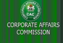 alt-cost-of-cac-registration-fees-img