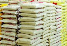 alt-Bag-of-rice-price-in-Nigeria