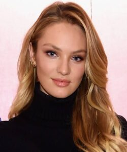 alt-Candice-Swanepoel-successful-top-African-models-img