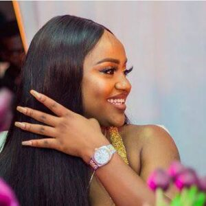 alt-Biography-of-Chioma-Avril-Rowland-img