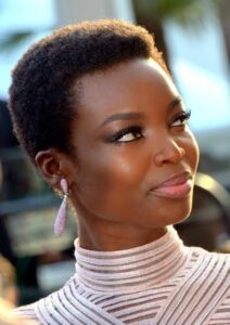 alt-Maria-Borges-successful-top-African-models-img