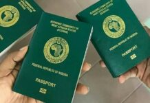 alt-Nigerian-international-passport-cost