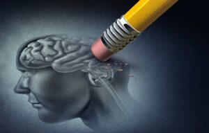 Differences Between Alzheimer's And Parkinson's