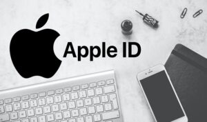 How To Recover Your Apple ID Account Password