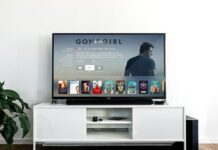 Top 10 Best Smart TV