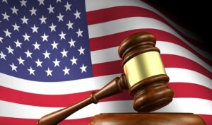 Best Law Universities in the United States