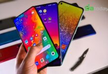 Top 5 Best-selling Smartphones Of The Year - 2020