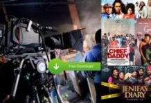 10 Best Websites To Download Free Nollywood Movies