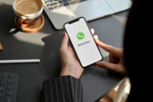 How To Free Up Storage Space On WhatsApp - Remove Unnecessary Items