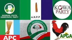 How Do I Join A Political Party In Nigeria? Check This Out