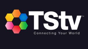 TSTV Nigeria Contact Details: Customer Care Lines and Email