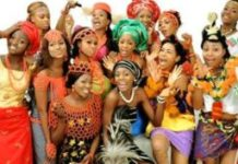 tribes with the cheapest bride price in Nigeria