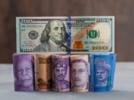 What Is The Most Expensive Currency In The World? Top 10