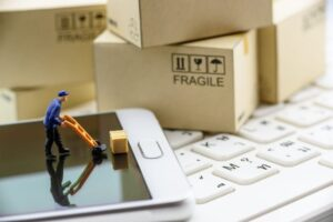 Top 10 Delivery Companies In Lagos State - [Best Courier Service]