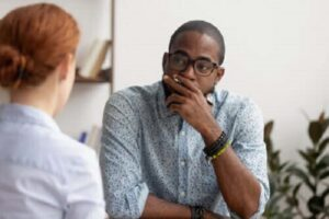 How To Refuse A Job Offer? Doing It Politely