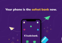 alt-Kuda-bank-in-Nigeria-img