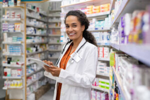 alt-How-To-start-a-patent-medicine-store-in-Nigeria-img