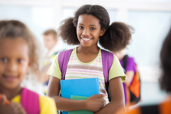 Discover the Importance of Education for Your Children