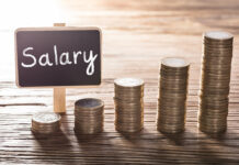 alt-Salary-structures-in-Nigeria-img