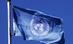 Why Does The United Nations Exist, What Is It For?